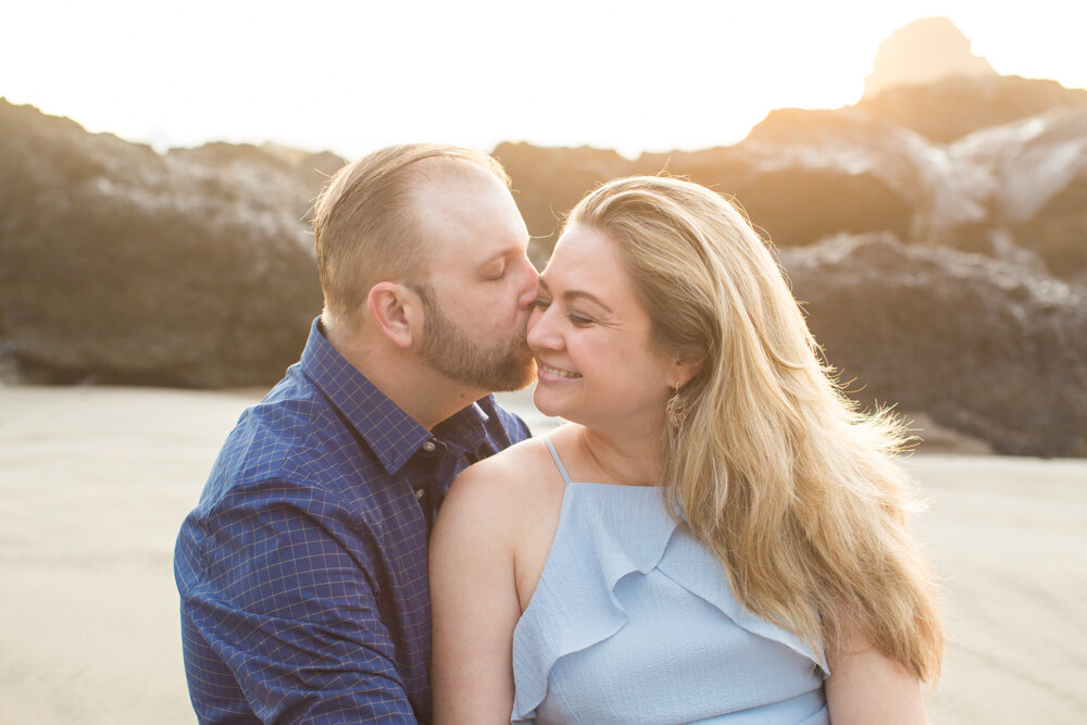 Cannon-Beach-Oregon-Engagement-DanRicePhoto19_031.jpg