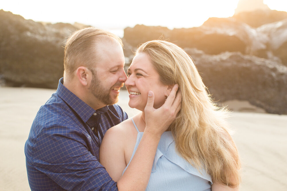Cannon-Beach-Oregon-Engagement-DanRicePhoto19_032.jpg