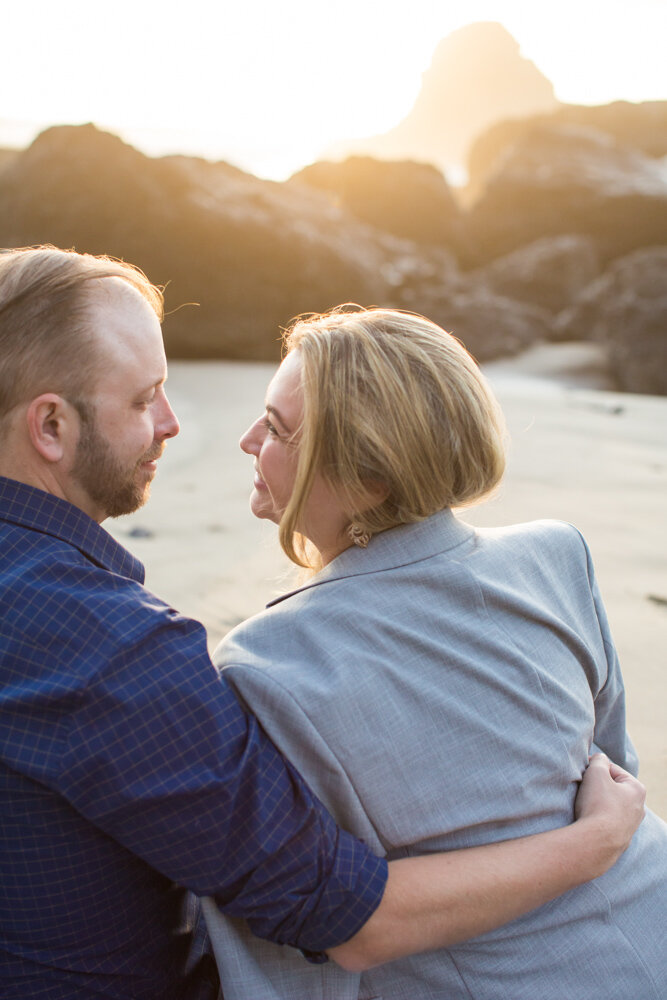 Cannon-Beach-Oregon-Engagement-DanRicePhoto19_033.jpg
