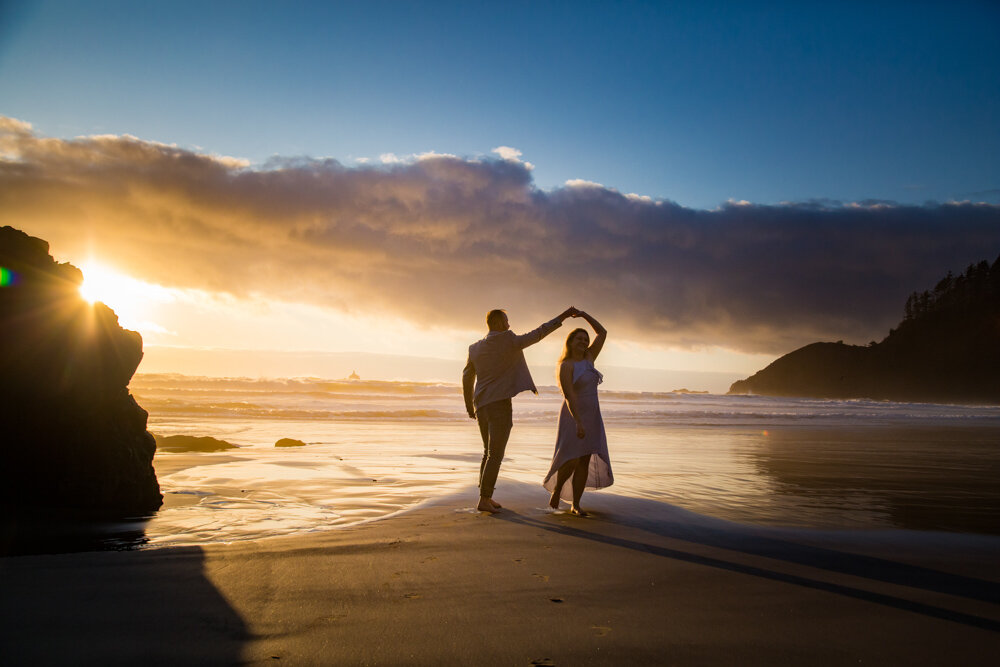 Cannon-Beach-Oregon-Engagement-DanRicePhoto19_037.jpg