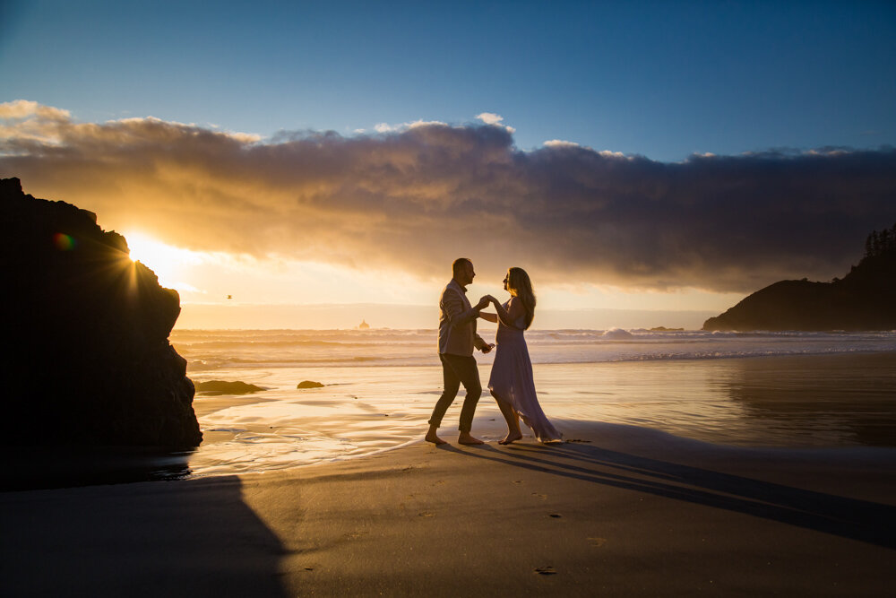 Cannon-Beach-Oregon-Engagement-DanRicePhoto19_038.jpg