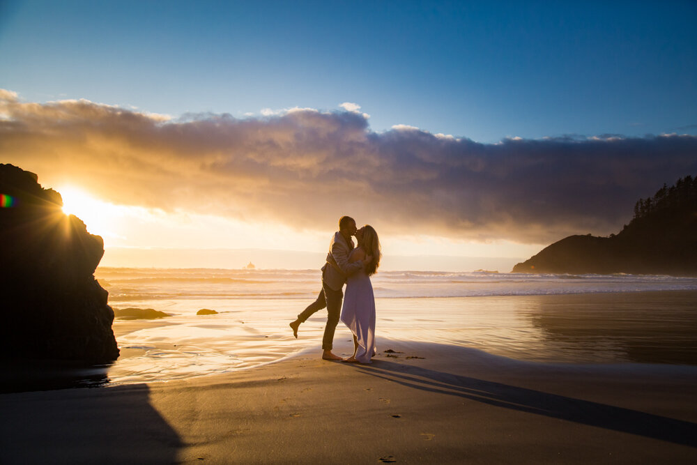 Cannon-Beach-Oregon-Engagement-DanRicePhoto19_039.jpg