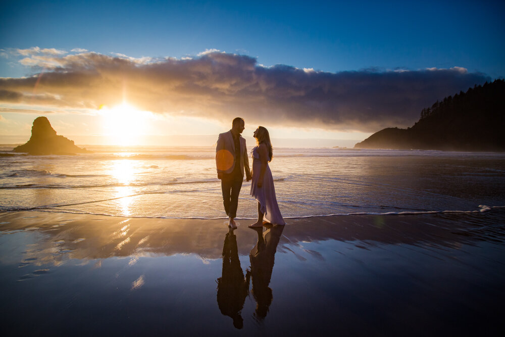 Cannon-Beach-Oregon-Engagement-DanRicePhoto19_041.jpg