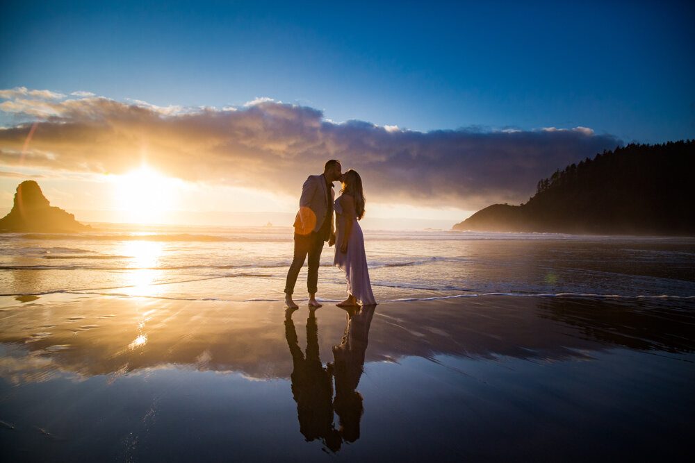 Cannon-Beach-Oregon-Engagement-DanRicePhoto19_042.jpg