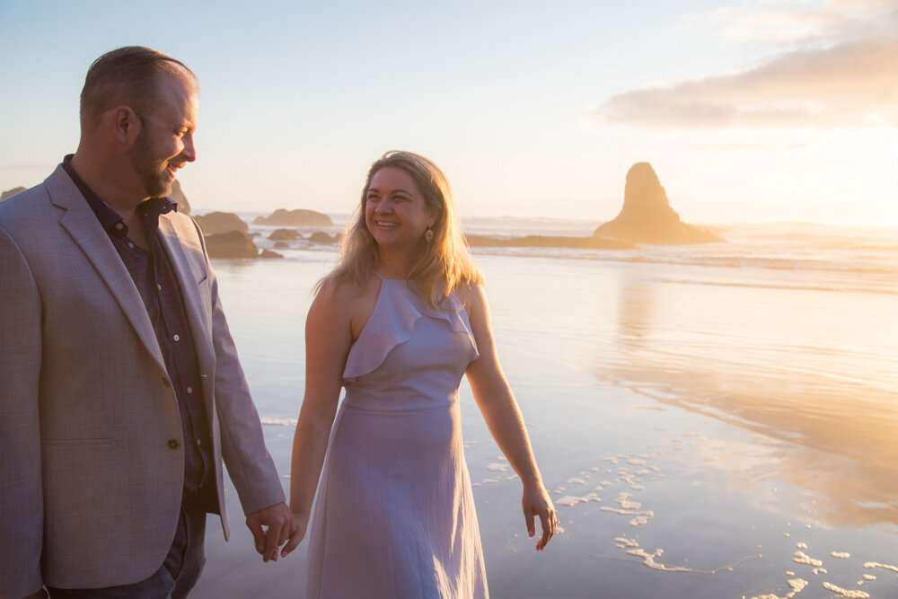 Cannon-Beach-Oregon-Engagement-DanRicePhoto19_043.jpg