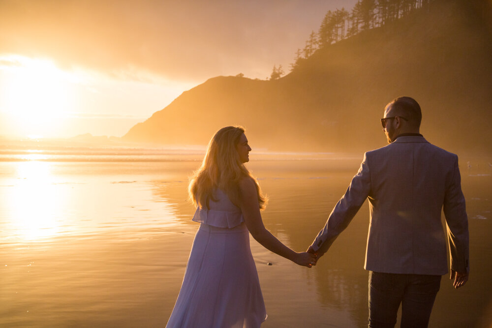 Cannon-Beach-Oregon-Engagement-DanRicePhoto19_046.jpg