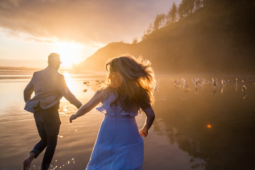Cannon-Beach-Oregon-Engagement-DanRicePhoto19_048.jpg