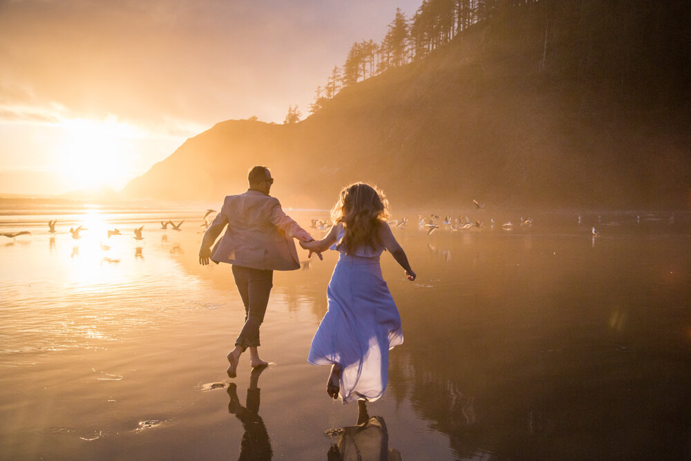 Cannon-Beach-Oregon-Engagement-DanRicePhoto19_049.jpg