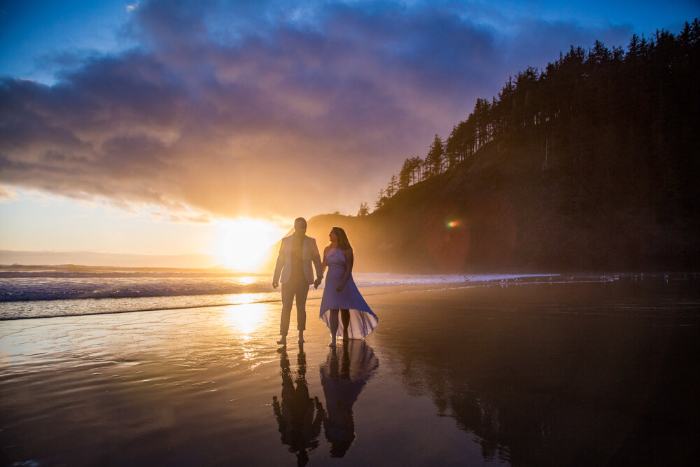 Cannon-Beach-Oregon-Engagement-DanRicePhoto19_051.jpg