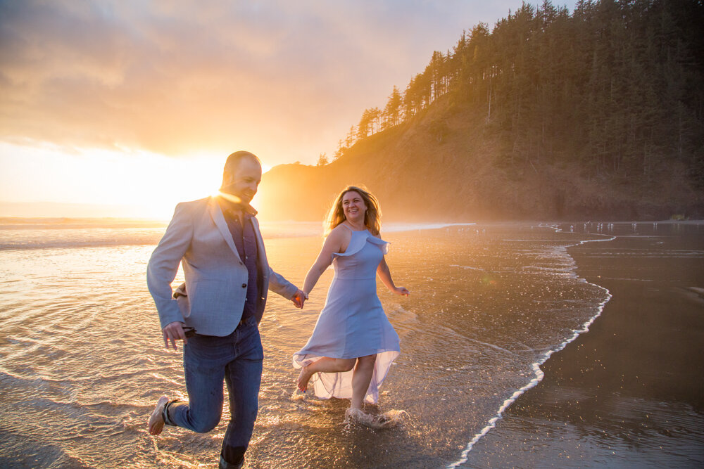 Cannon-Beach-Oregon-Engagement-DanRicePhoto19_052.jpg