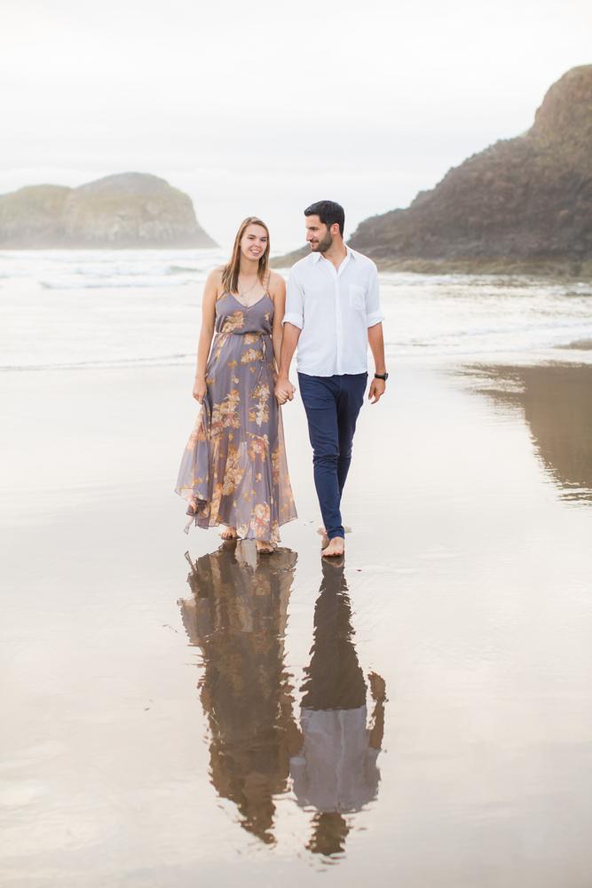 Cannon-Beach-Oregon-Engagement-DanRice_018.jpg