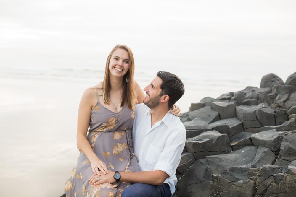 Cannon-Beach-Oregon-Engagement-DanRice_023.jpg