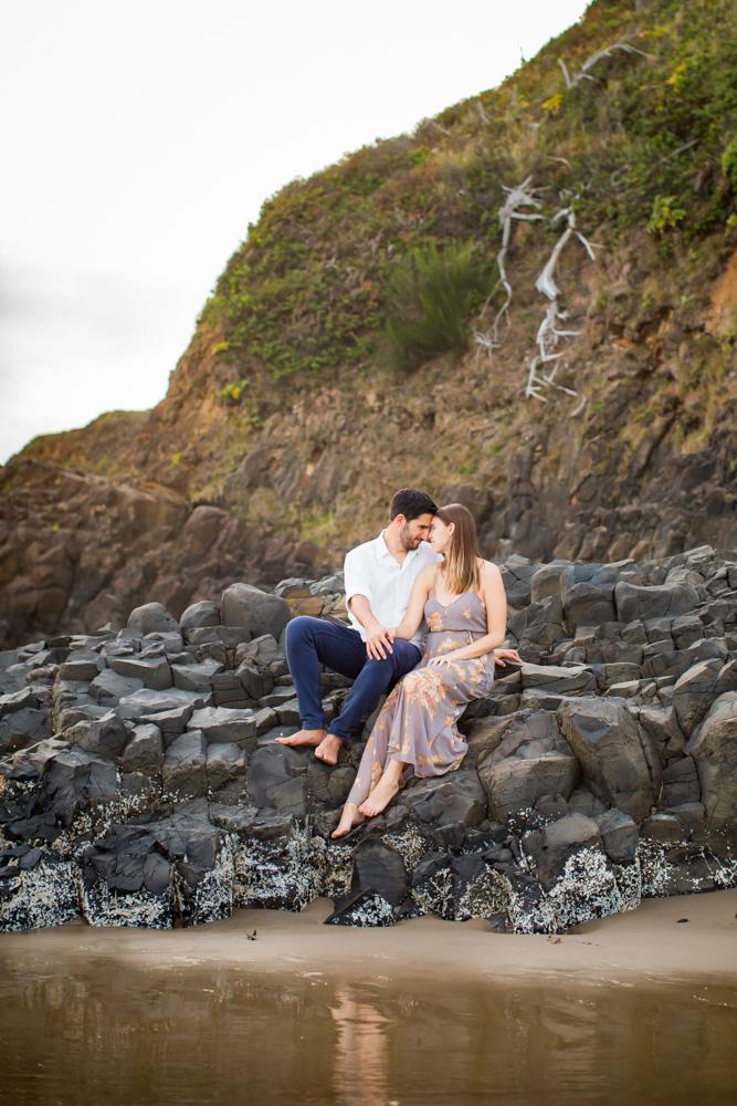 Cannon-Beach-Oregon-Engagement-DanRice_022.jpg