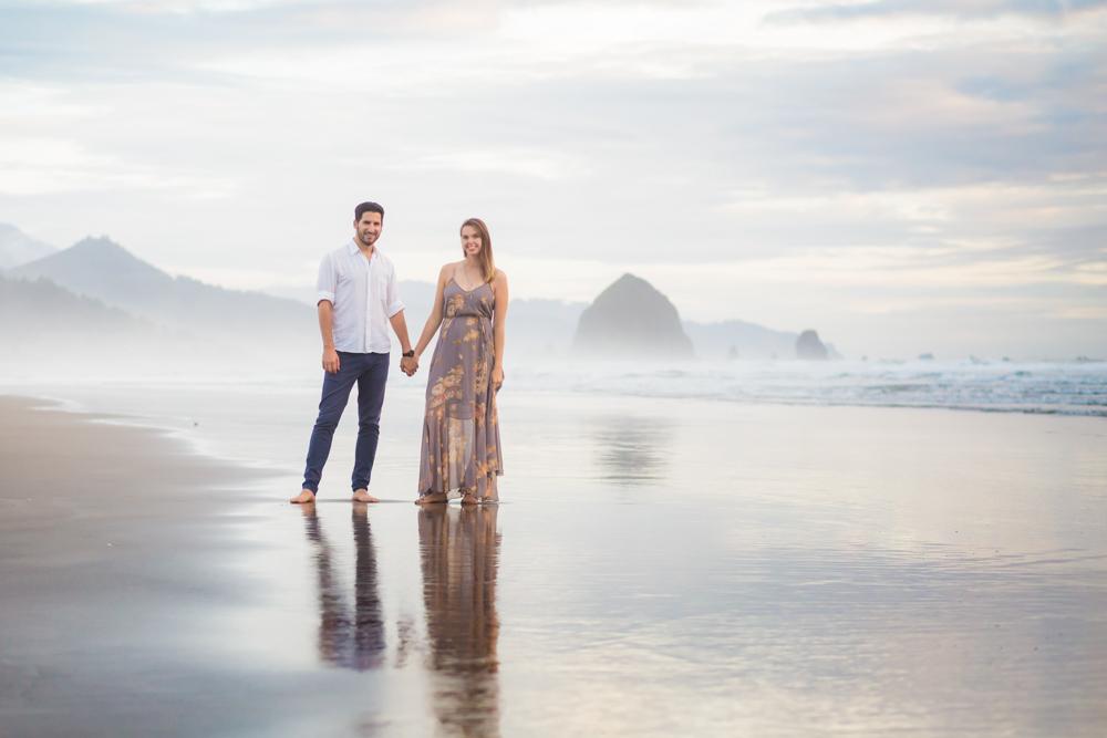 Cannon-Beach-Oregon-Engagement-DanRice_029.jpg