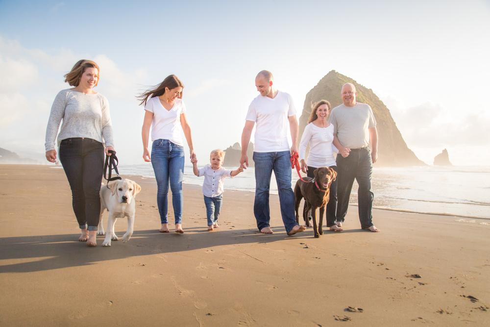 Cannon-Beach-Oregon-Family-Photographer-DanRice_008.jpg