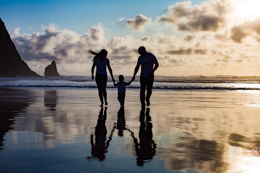 Cannon-Beach-Oregon-Family-Photographer-DanRice_016.jpg