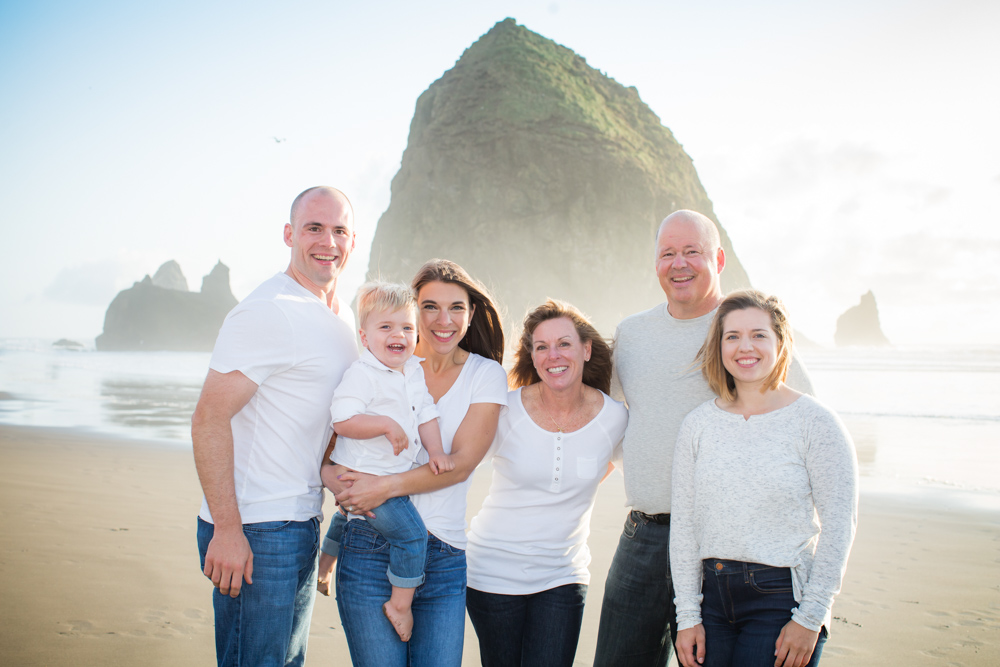 Cannon-Beach-Oregon-Family-Photographer-DanRice_021.jpg