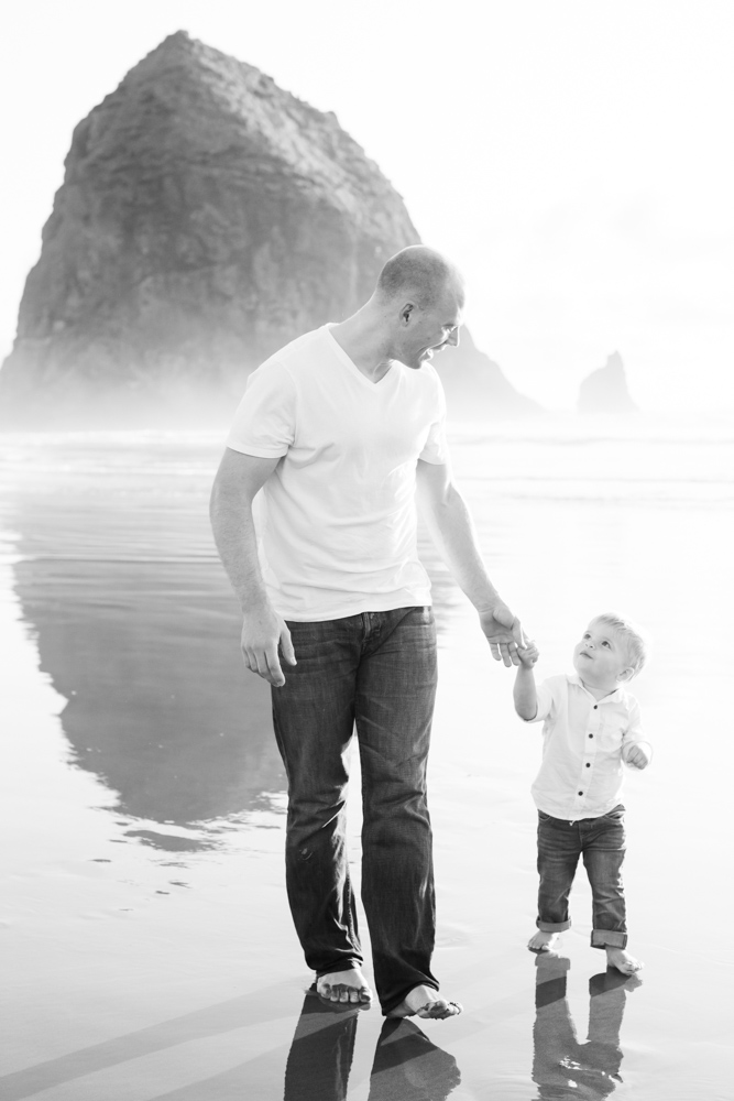 Cannon-Beach-Oregon-Family-Photographer-DanRice_027.jpg