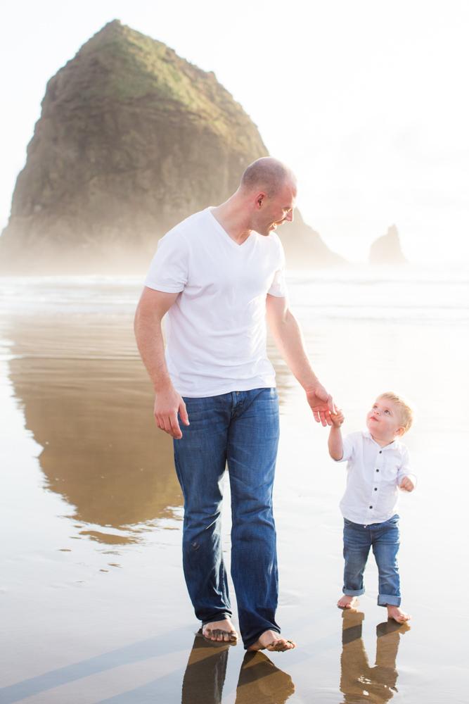 Cannon-Beach-Oregon-Family-Photographer-DanRice_028.jpg