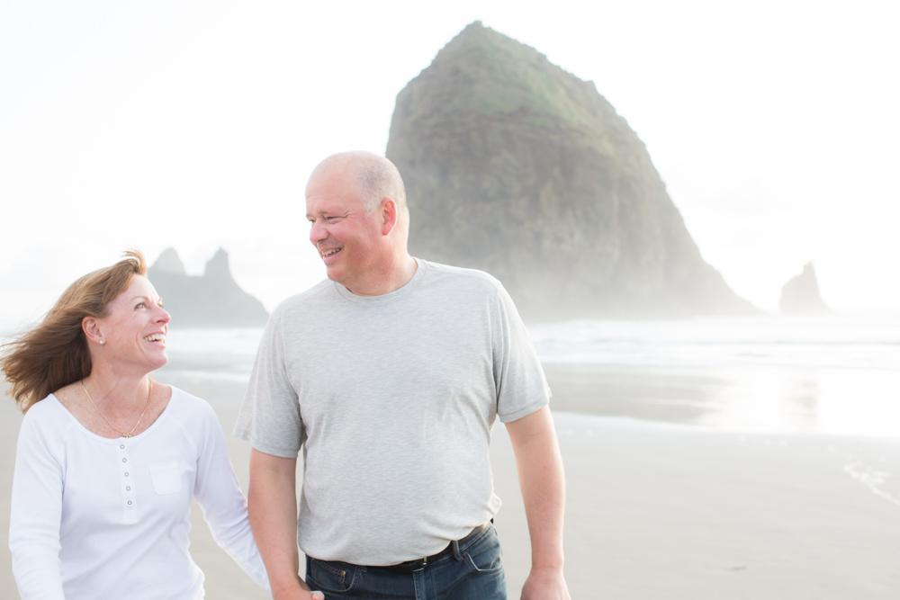 Cannon-Beach-Oregon-Family-Photographer-DanRice_034.jpg