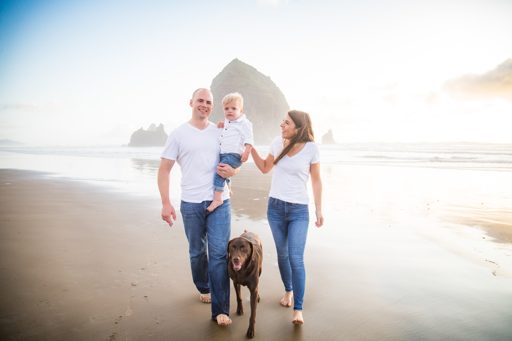 Cannon-Beach-Oregon-Family-Photographer-DanRice_036.jpg