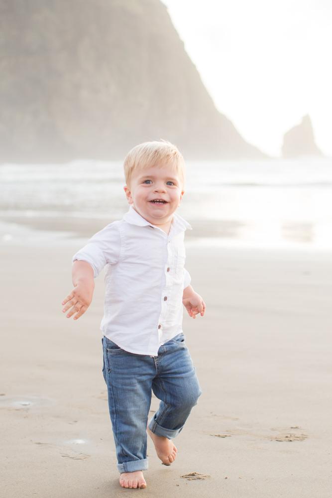 Cannon-Beach-Oregon-Family-Photographer-DanRice_038.jpg