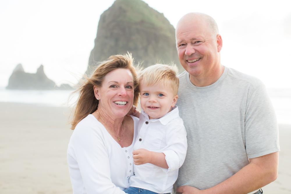 Cannon-Beach-Oregon-Family-Photographer-DanRice_041.jpg