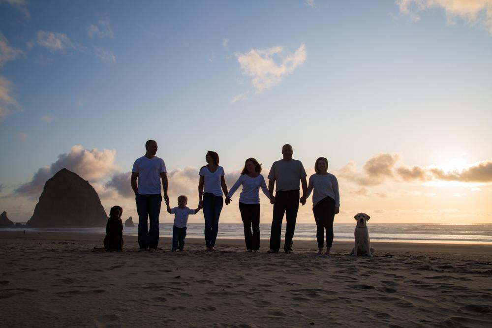 Cannon-Beach-Oregon-Family-Photographer-DanRice_044.jpg