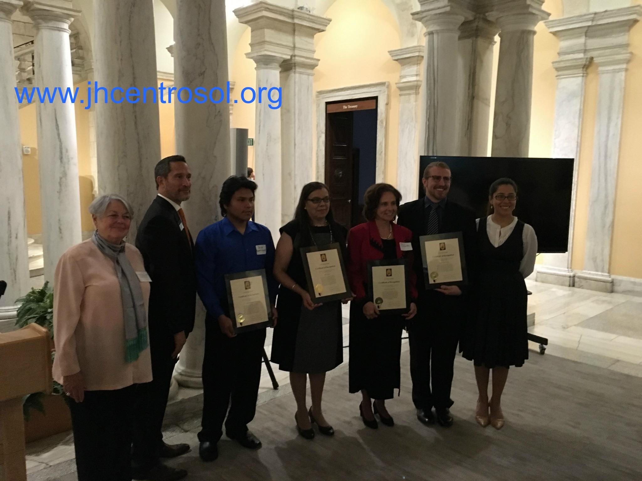 2015-Mayors-HHM-Celebration-2.jpg