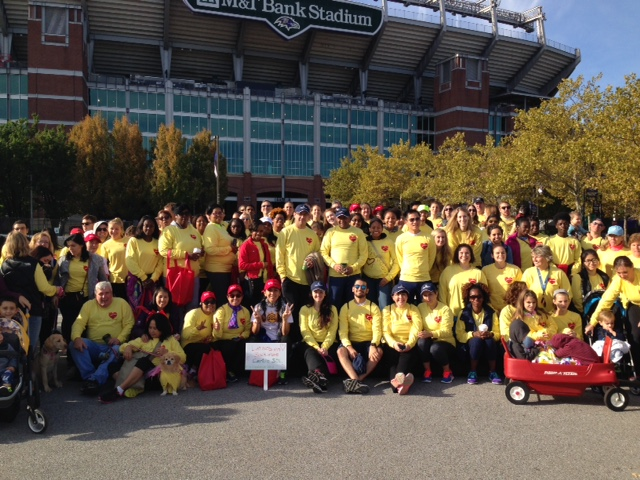 HeartWalk-team-photo-2015.jpg