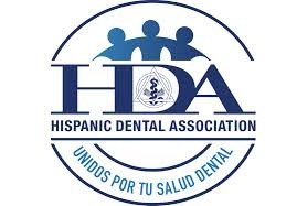 Hispanic-Dental-Association.jpg