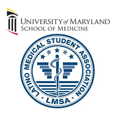 UMB-LMSA-Logo-corrected.png