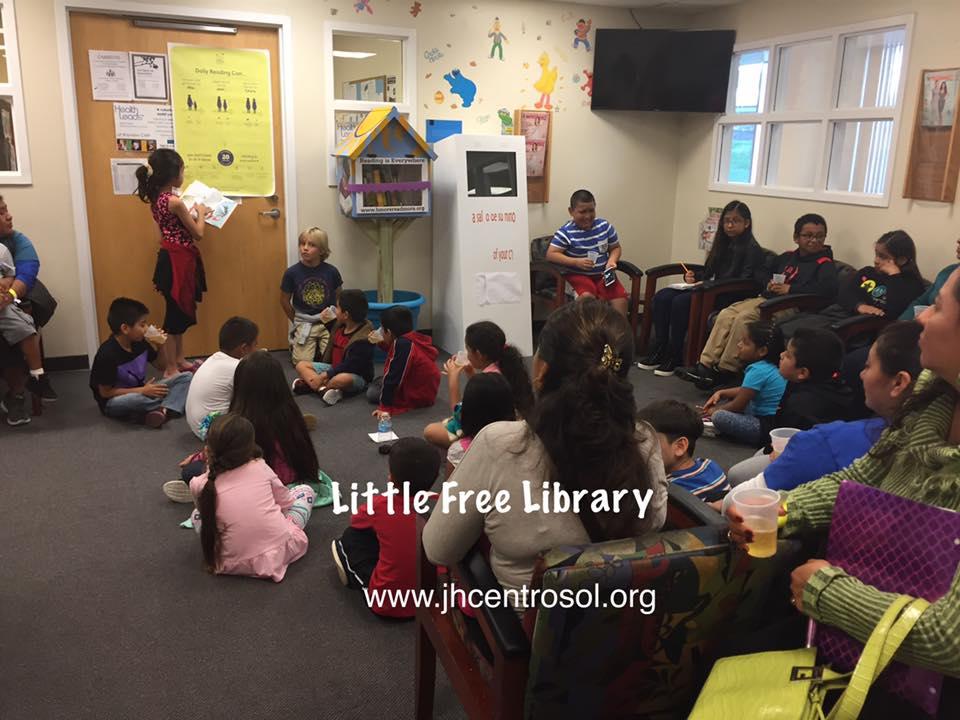 Little-Library.jpg