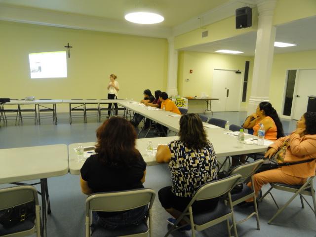 embajadores-de-salud-summer-7.jpg