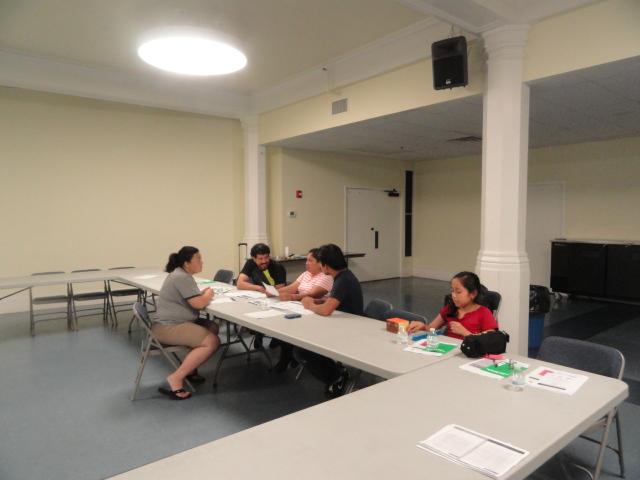 embajadores-de-salud-summer-20.jpg