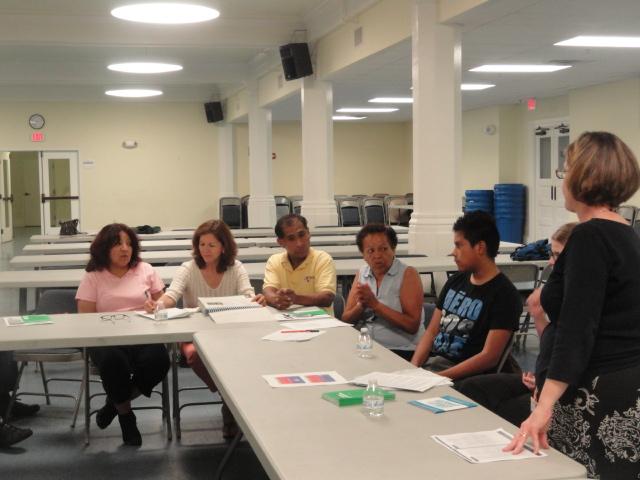 embajadores-de-salud-summer-22.jpg