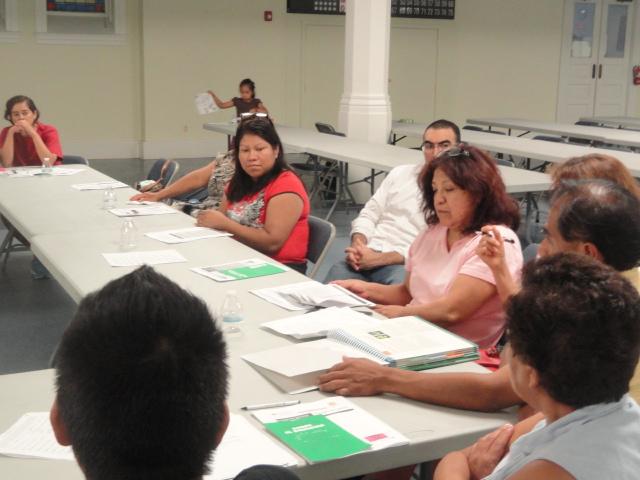 embajadores-de-salud-summer-26.jpg