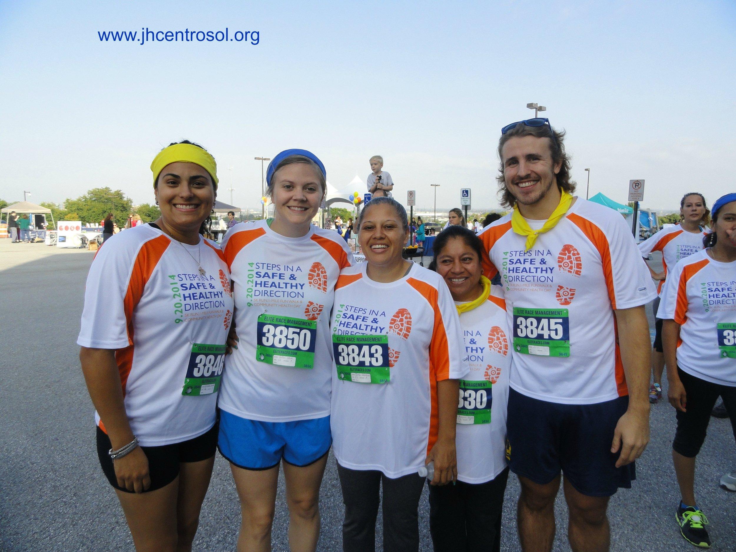 Embajadores-5k-race-5.jpg