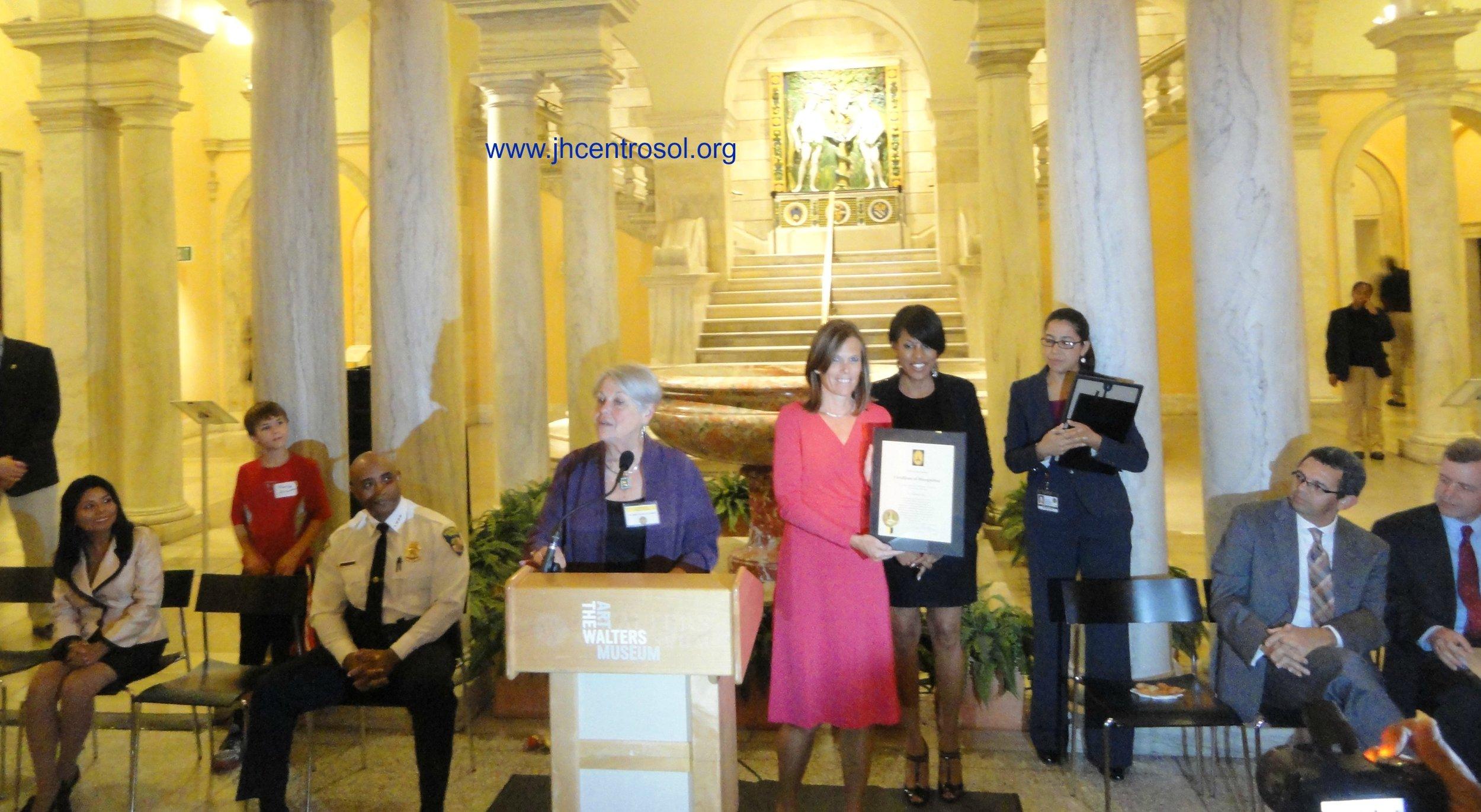 Mayors-Award-1.jpg