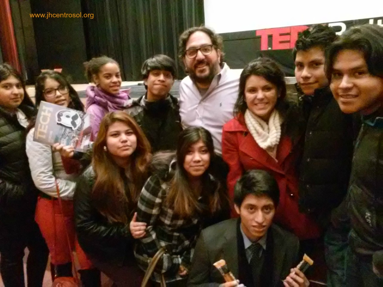 20150130_InterCultura-TED-Confrence-17.jpg