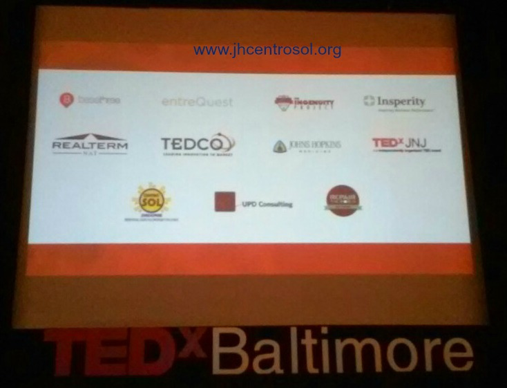 20150130_InterCultura-TED-Confrence-16.jpg