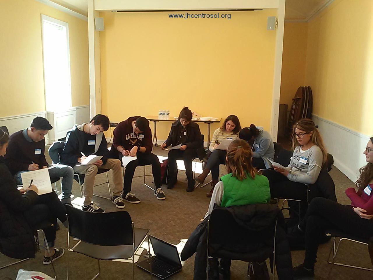 20150131_Intercultura-Info-Session-2.jpg