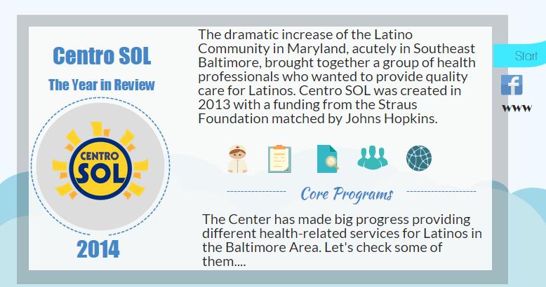 2014CentroSOL-thumbnail1.png