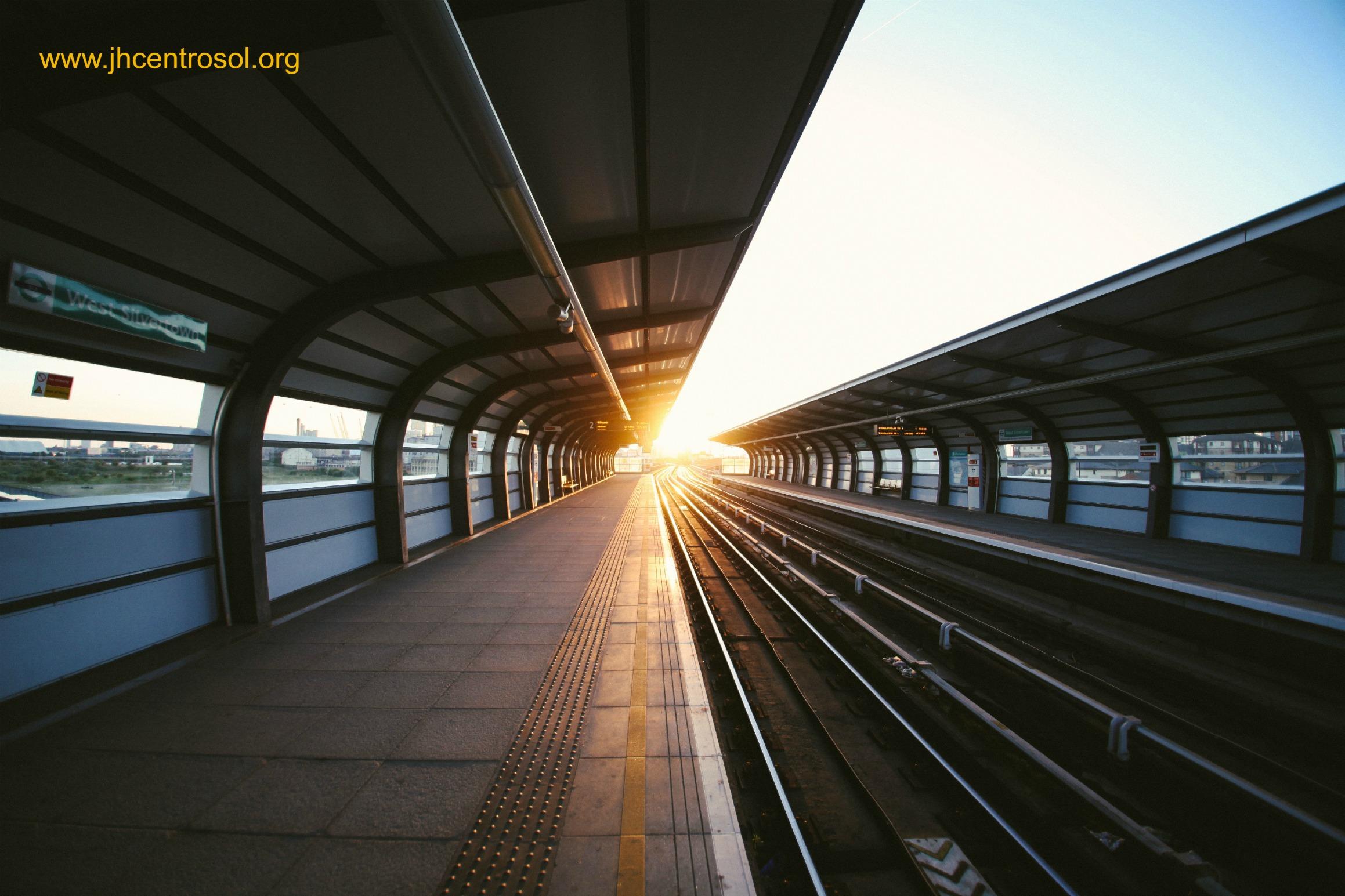empty-station-UAC.jpg