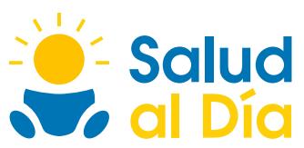 Salud-al-Dia-logo.png