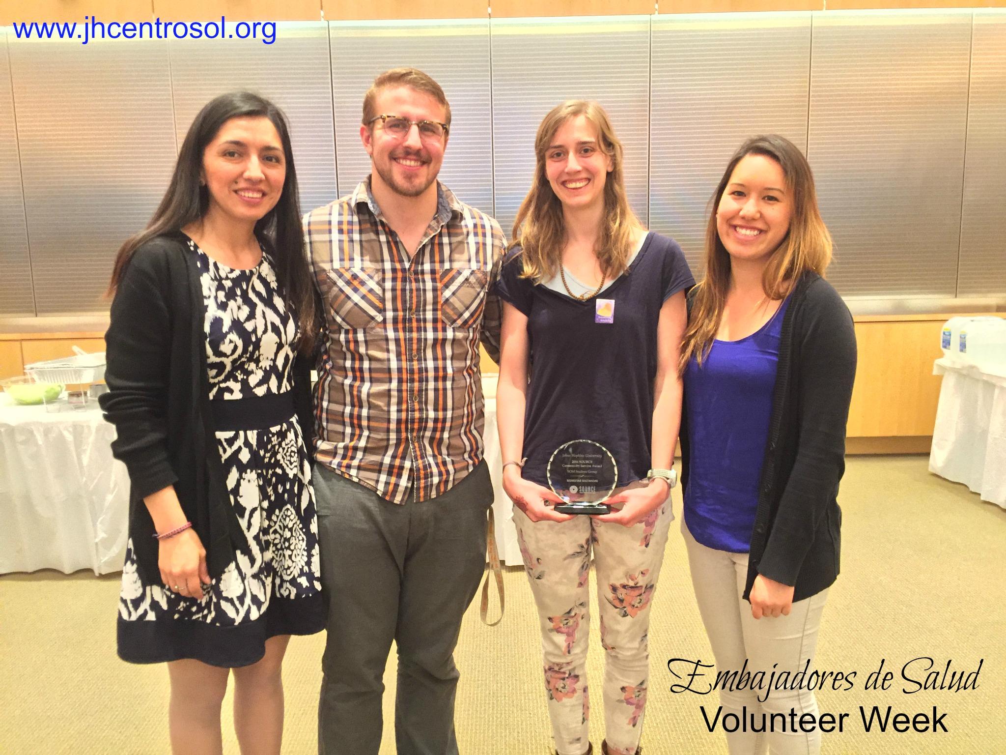 IMG_1186_volunteer-week.jpg