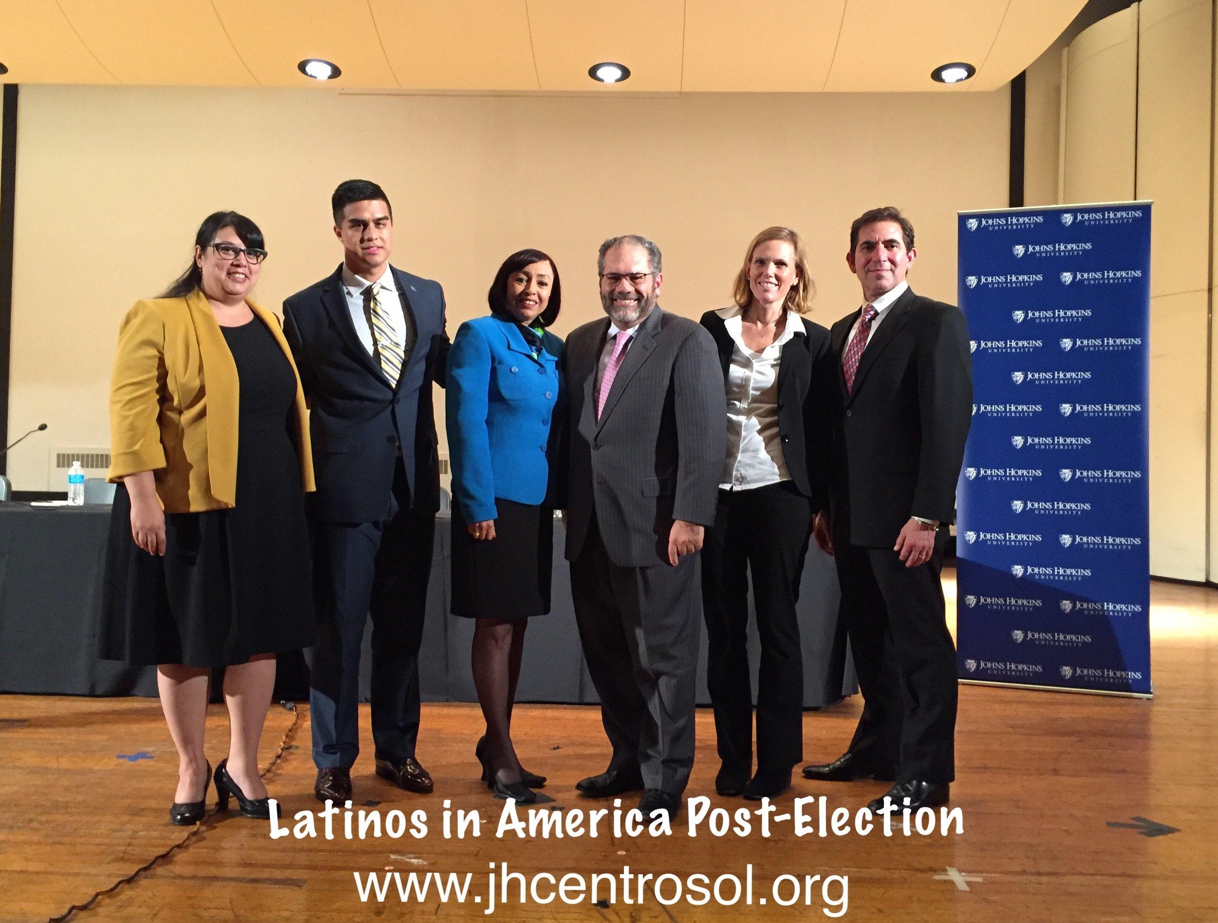 Latinos-in-America-forum-11.30.2016.jpg