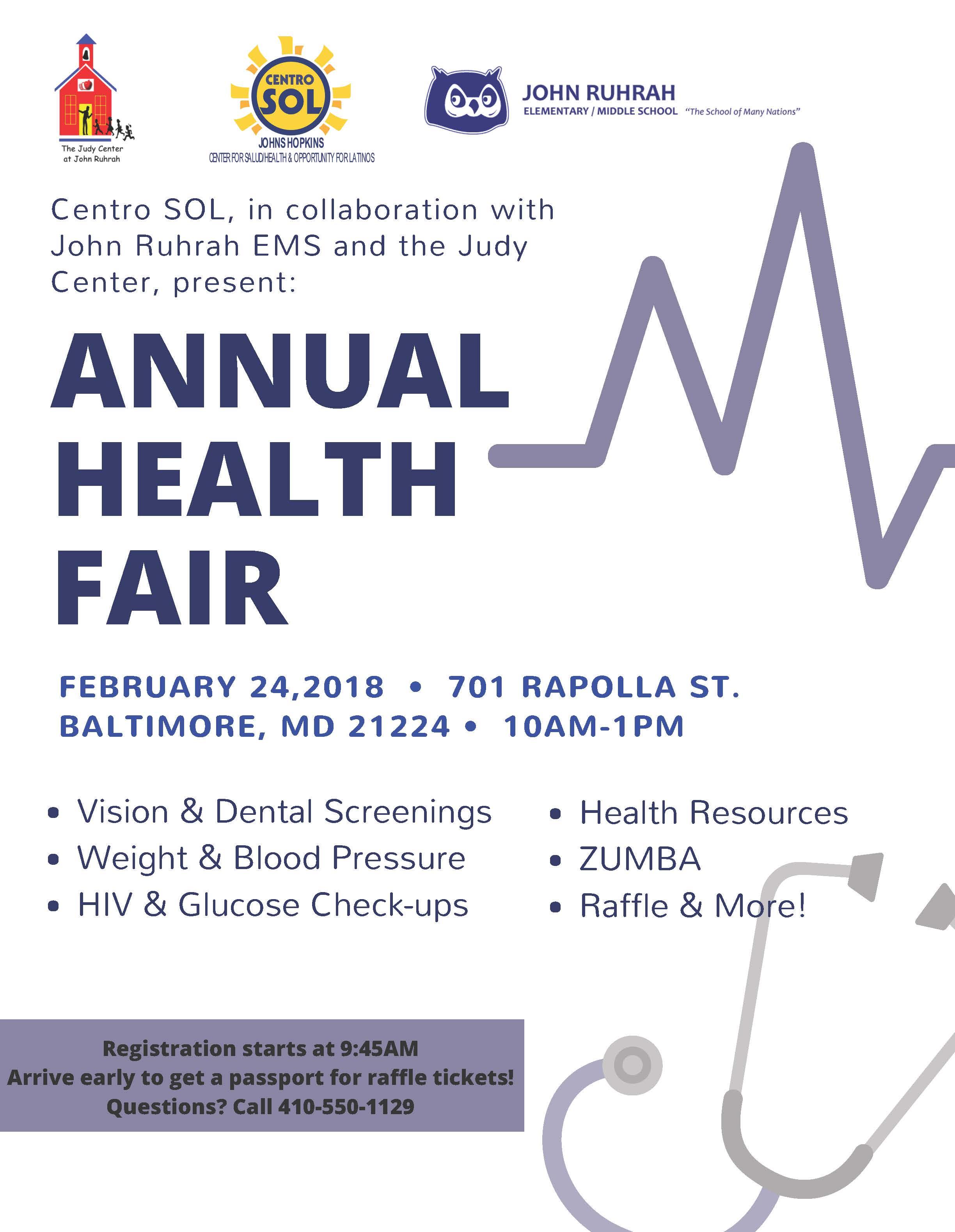 Annual-Health-Fair-1.jpg