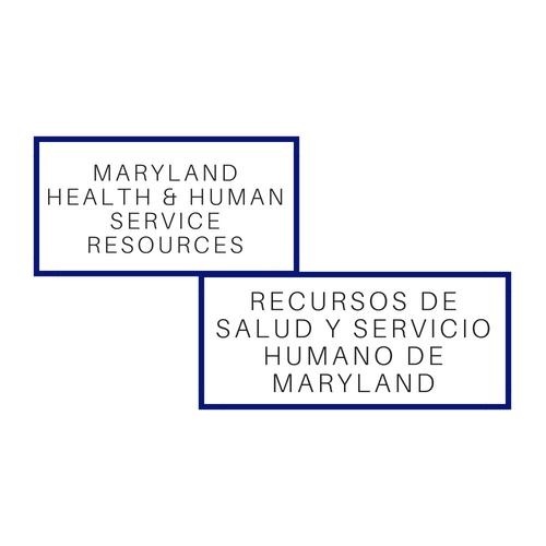 Le recomendamos revisar también el MDSL Localizador de Servicios de Maryland.