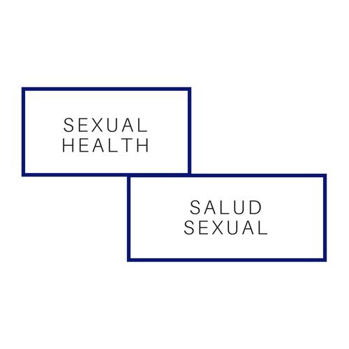 Anticonceptivos, Papanicolau, Enfermedades transmisión sexual,pruebas de embarazo